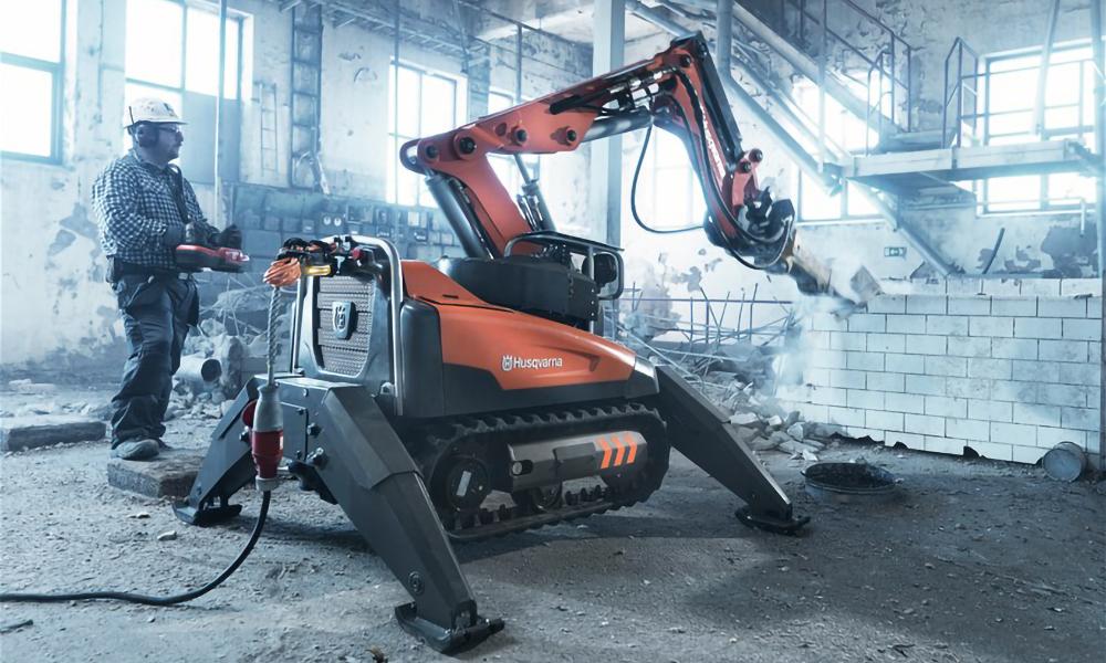 Husqvarna-demolition-robot_1000x600.jpg