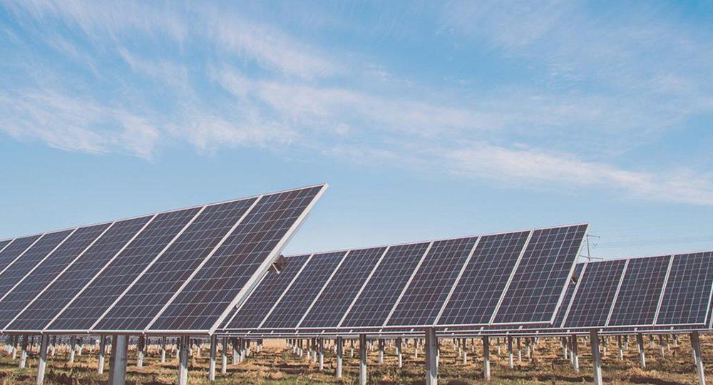 https://2021.accessandhandlingsummit.com/wp-content/uploads/2021/10/Solar-Panels_1000x600-1000x540.jpg