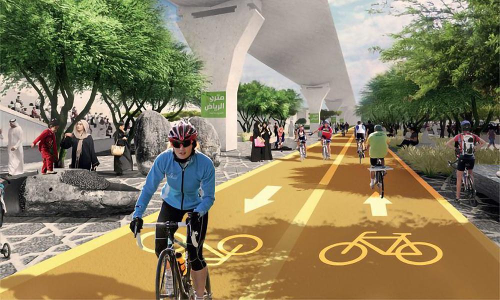 Sports-Boulevard-Project_1000x600.jpg