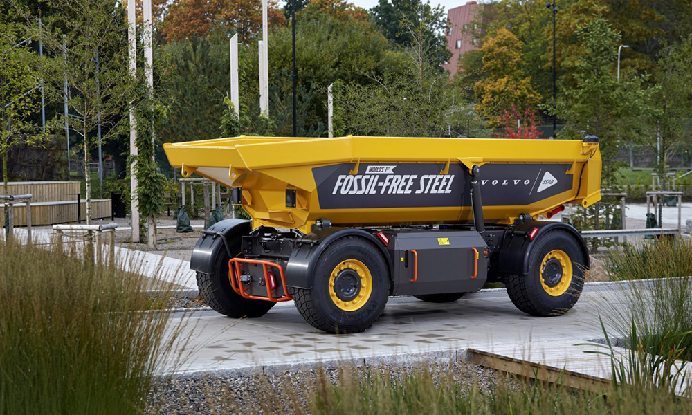 Volvo-CE-Fossil-Free_1000x600.jpg